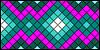 Normal pattern #53975 variation #91830
