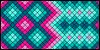 Normal pattern #28949 variation #91836