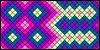 Normal pattern #28949 variation #91839