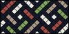 Normal pattern #34494 variation #91840