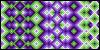 Normal pattern #54315 variation #91856