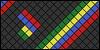 Normal pattern #54060 variation #91857