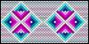 Normal pattern #48468 variation #91860