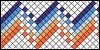 Normal pattern #30747 variation #91868