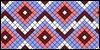 Normal pattern #54296 variation #91870