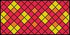 Normal pattern #23276 variation #91874