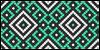 Normal pattern #36639 variation #91878