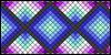 Normal pattern #26544 variation #91879