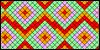 Normal pattern #54296 variation #91894