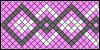 Normal pattern #54021 variation #91902