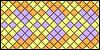 Normal pattern #54278 variation #91909