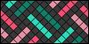 Normal pattern #54291 variation #91910