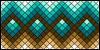 Normal pattern #26363 variation #91915