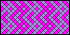 Normal pattern #54318 variation #91921