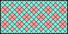 Normal pattern #53739 variation #91922
