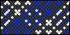 Normal pattern #43509 variation #91925