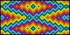 Normal pattern #38055 variation #91935
