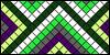 Normal pattern #26360 variation #91944