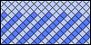 Normal pattern #54336 variation #91960