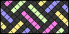 Normal pattern #54291 variation #91965