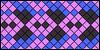 Normal pattern #54278 variation #91968