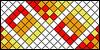 Normal pattern #51785 variation #91970