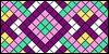 Normal pattern #29785 variation #91972