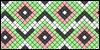 Normal pattern #54296 variation #91975