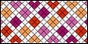 Normal pattern #31072 variation #91986
