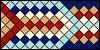 Normal pattern #42231 variation #91991