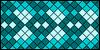 Normal pattern #54278 variation #91994