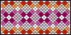 Normal pattern #17945 variation #91999