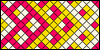 Normal pattern #31209 variation #92001