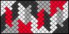 Normal pattern #27124 variation #92002