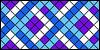 Normal pattern #43743 variation #92006