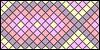 Normal pattern #54363 variation #92010