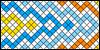 Normal pattern #25577 variation #92011
