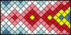 Normal pattern #46931 variation #92012