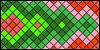 Normal pattern #18 variation #92017