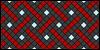 Normal pattern #27753 variation #92021