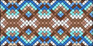 Normal pattern #48862 variation #92027