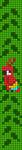 Alpha pattern #54123 variation #92029