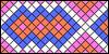 Normal pattern #54363 variation #92043