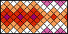 Normal pattern #20389 variation #92045