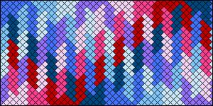 Normal pattern #21832 variation #92049