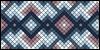 Normal pattern #54249 variation #92050