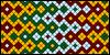 Normal pattern #37868 variation #92075