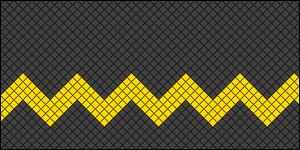 Normal pattern #36671 variation #92088