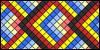 Normal pattern #54197 variation #92097