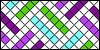 Normal pattern #54291 variation #92117